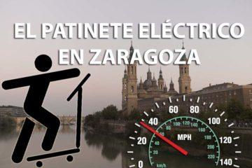 patinete electrico - insertsite